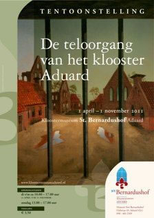 klooster-aduard